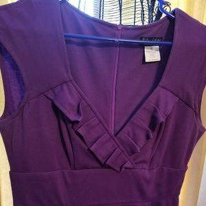 Blu Sage Dresses - Women's Blu Sage Dress